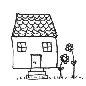 Schwedenhaus (Zeichnung)